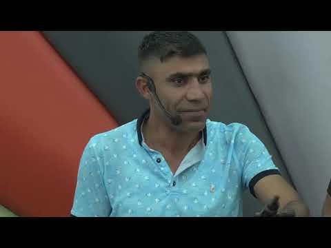 Adnan Dılxwaz - Kemençe Segavi Govend Halay 2019