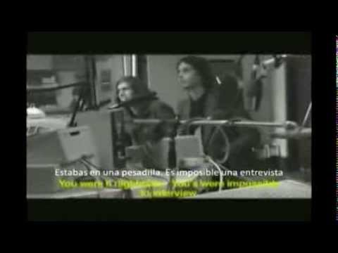 In transit documental completo sub (the strokes)