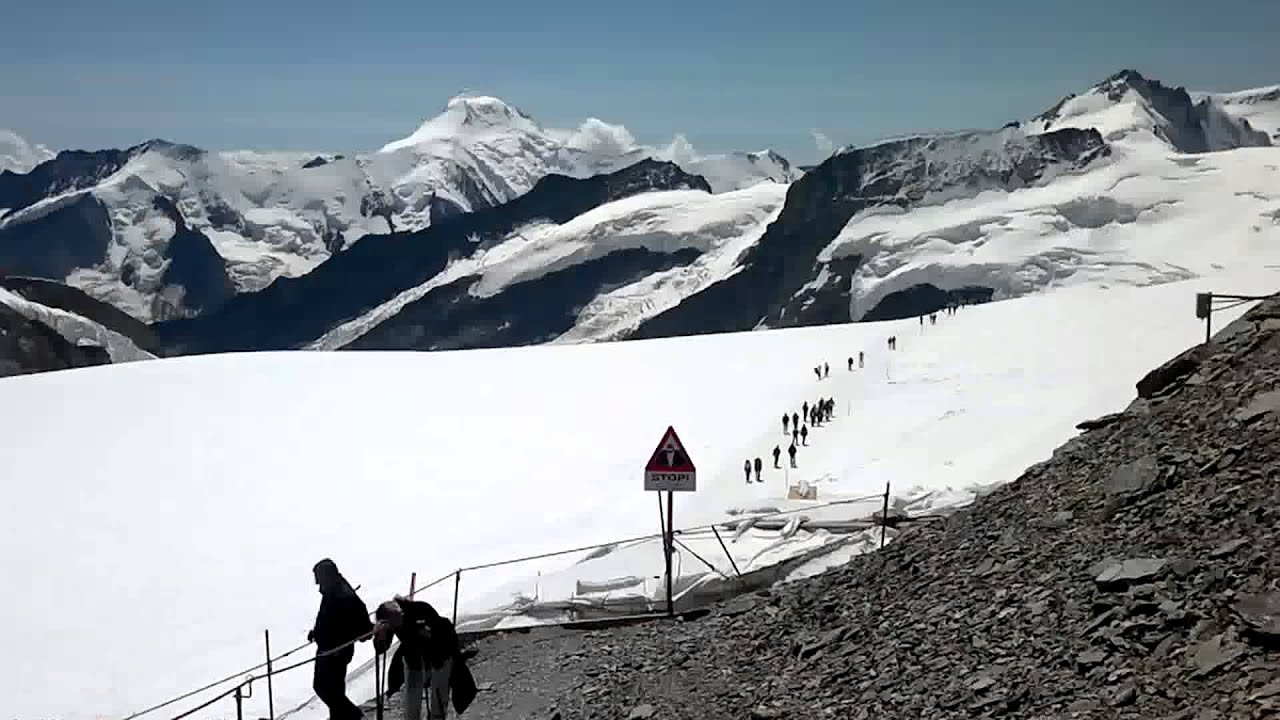 Eiger mountain in grindelwald switzerland visit eiger mountain eiger mountain in grindelwald switzerland visit eiger mountain tour eiger travel videos guide reheart Choice Image