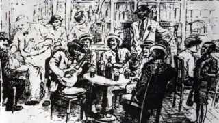 NELSON CAVAQUINHO - História de um Valente