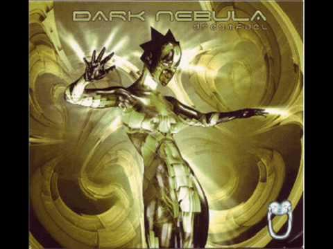 Dark Nebula - Blackrystal