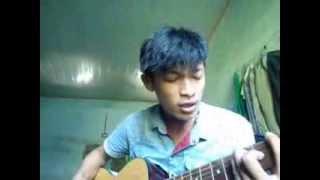 Hối Hận Trong Anh (guitar T ĐẠT)