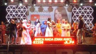 LIVE DIAN ANIC | EDISI malam 20 OKTOBER 2018 | DUKUH JERUK | KARANGAMPEL | INDRAMAYU
