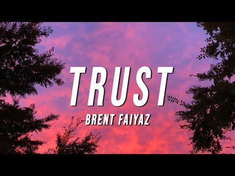 brent-faiyaz---trust-(lyrics)