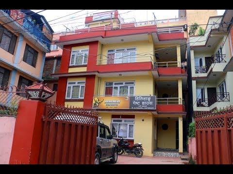 Home - Ghar Jagga Nepal : Real Estate Portal of Nepal