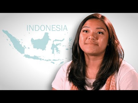 Shoreline Community College: a Great Choice for International Students