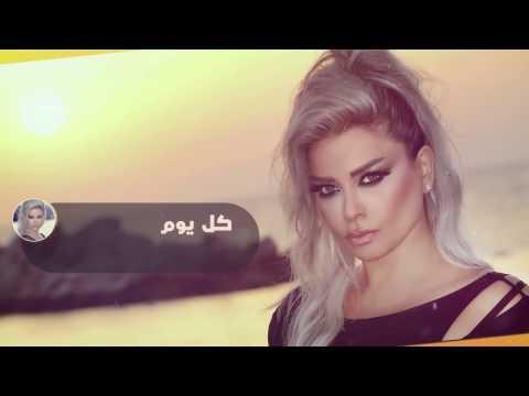 DJ Youcef Ft. Madeleine Matar & Farid Ghannam - زيدي قولي | Zidi Gouli - جمل اغنية ممكن تسمعها !
