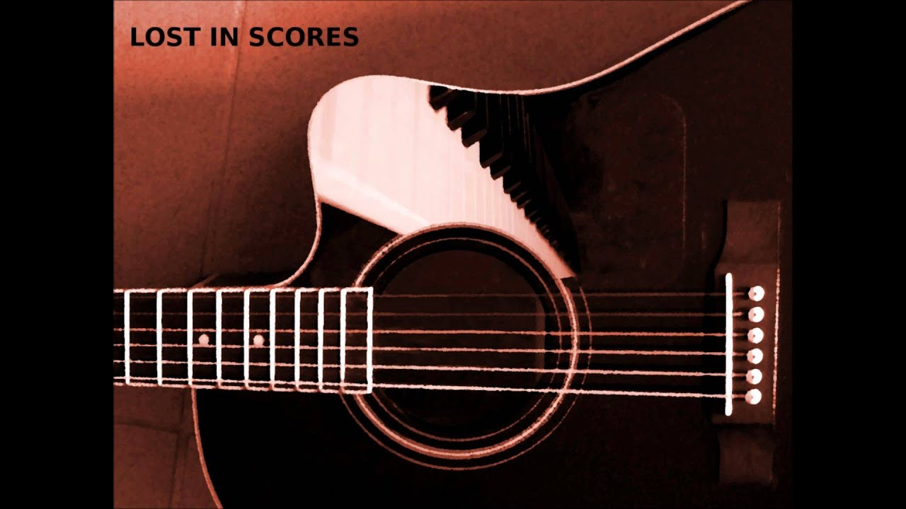 All the How To Write A Guitar Instrumental Waqar