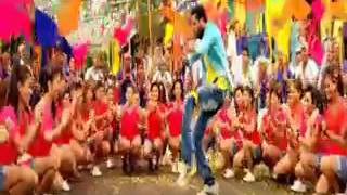 Go_Govinda_Full_Song_(Oh_My_God)(WapIndia.co).mp4