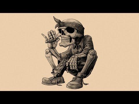 (FREE) Freestyle Rap Instrumental Beat – 'Loco'