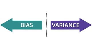 Learning To See [Part 9: Bias Variance Throwdown]
