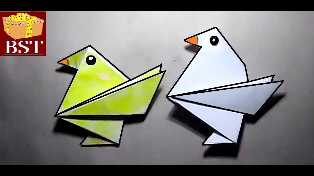 Paper Craft  Aliexpress