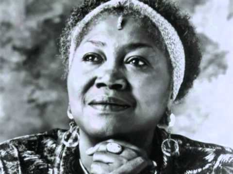 Odetta Quotes A Return To Love YouTube New Return To Love Quotes