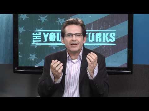 TYT - Extended Clip August 10, 2011