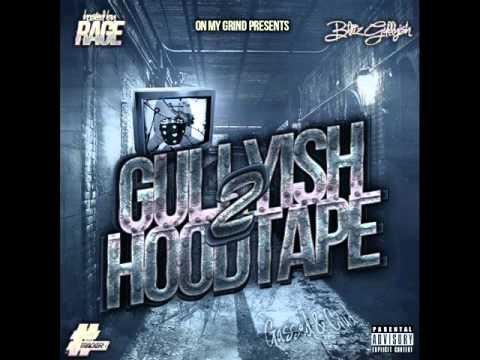 14 Blittz Gullyish - G Style Gullyish Hoodtape 2