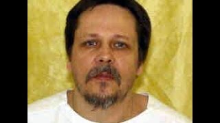 BOTCHED EXECUTIONS: DENNIS MCGUIRE