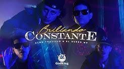 GodKing-Records-Aldo-Trujillo-x-El-Guero-MP-Brillando-Constante-Video-Oficial-