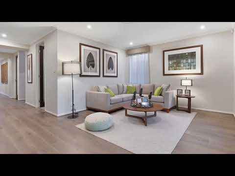 10 Seawater Street, Thornlands - Team Neilson RE/MAX Bayside properties 1800-1-73629