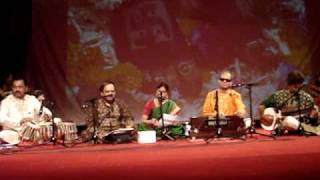 Nirmal Sangeet Sarita - Guru Ashtakam