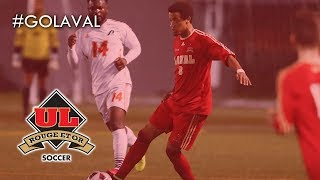 Popular Videos - Laval Rouge et Or & Football player