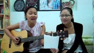 Quà Tặng Của Chúa I Yến Trang - Naomi (with lyric&chords)