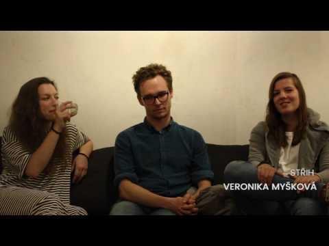 ad on-line - Msto Perov