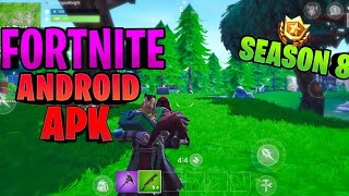 Fortnite Android Download| How to Download Fortnite on Android| Land Fix| VPN Error Fix