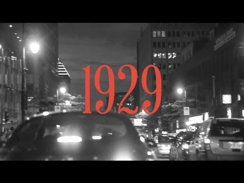 1929 - V.I.P. x BigFunk || Funk Unit \ Funk Films