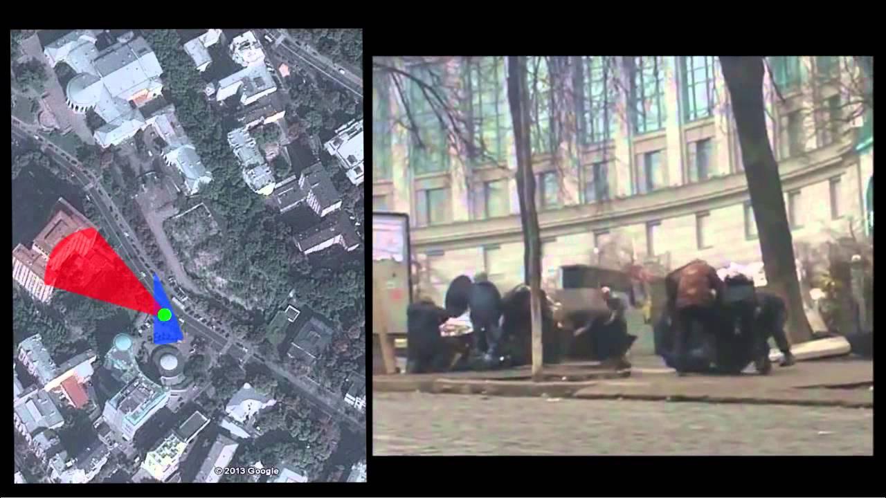 Новости калининграда и области смотреть