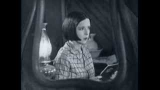 Colleen Moore is Ella Cinders (1926) - Preview Trailer