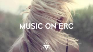 Willow Smith - Whip My Dreads (Eri Reggae Remix) [Free Download]