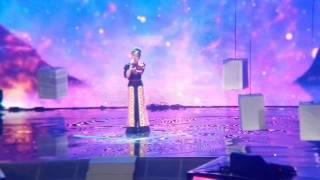 Video KEJORA Lesti  D'academi indosiar (konser Raya indosiar) download MP3, 3GP, MP4, WEBM, AVI, FLV Agustus 2017