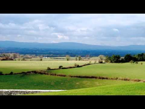 The Lord is My Shepherd (Psalm 23) [Goodall] — Choir of Wells Cathedral