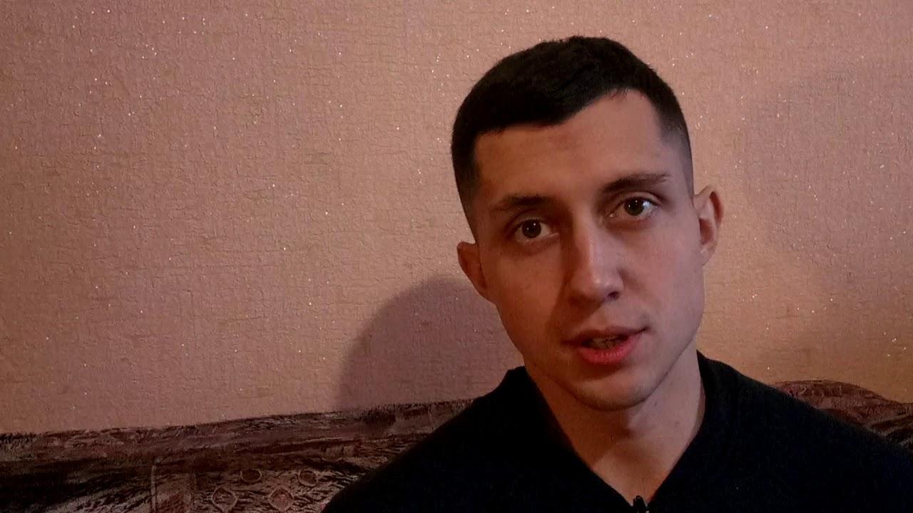 Василий Ломаченко – Гильермо Ригондо. Прогноз на бой