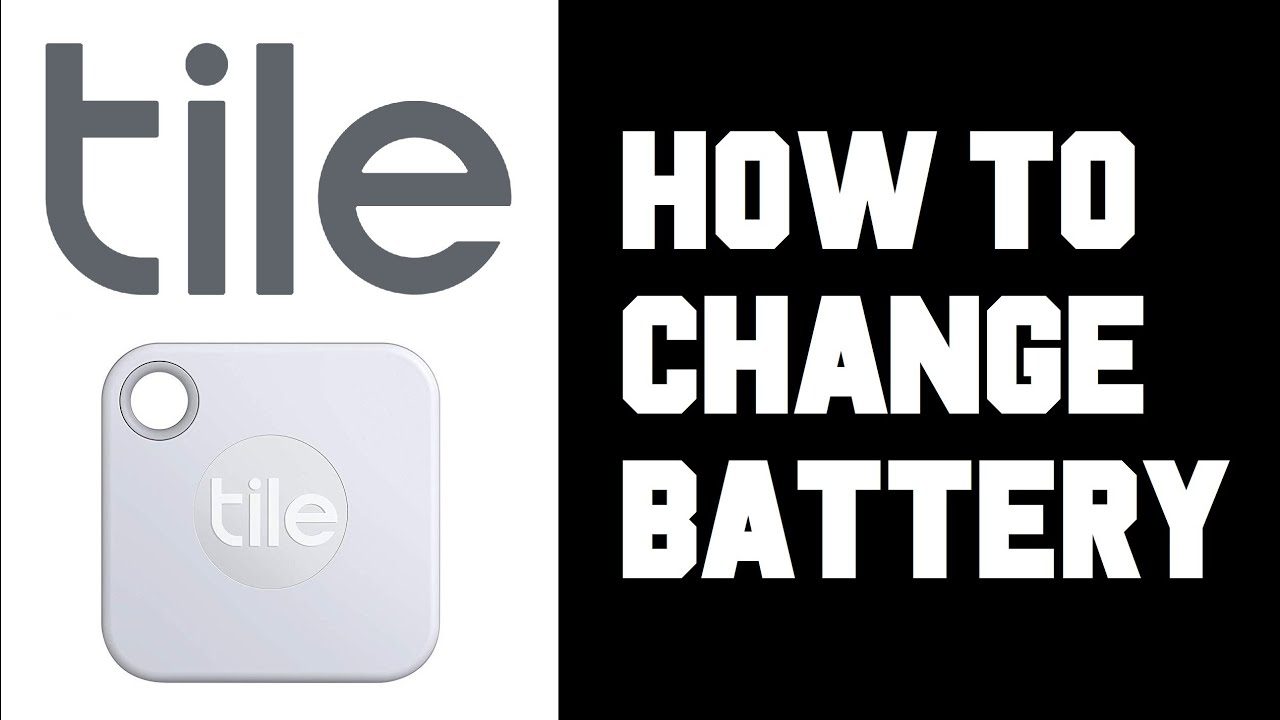 tile how to change battery how to change battery tile pro tile mate change battery instructions