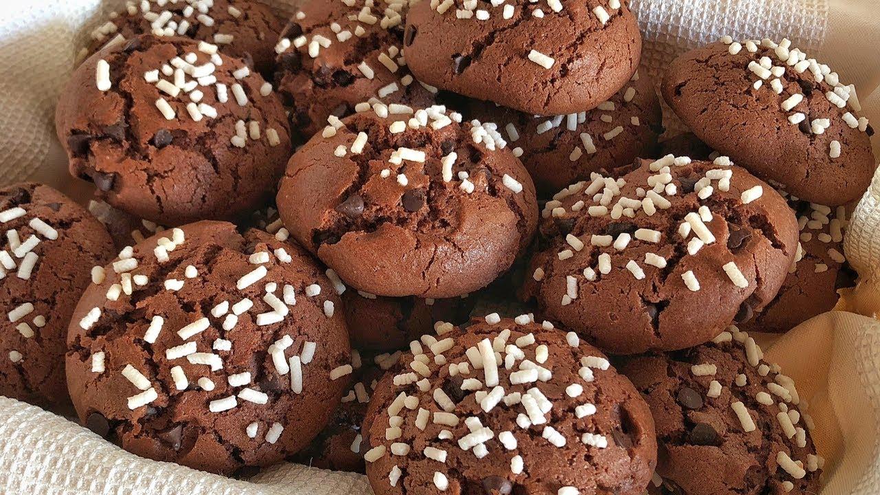 ricetta biscotti della nonna fatti in casa
