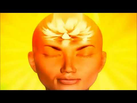 Ananda Giri - The Oneness Mantra - Very Powerful