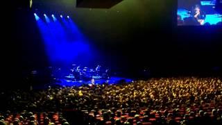 Певица Zaz на сцене говорит по-русски! :)(Москва, 2013, Крокус Сити Холл., 2013-11-03T20:45:53.000Z)