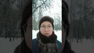 О пропаганде Здорового Образа Жизни!
