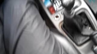 видео Не работает прикуриватель на Калине: устранение проблемы