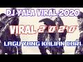 Dj Yala Versi Angklung Dj Viral   Mp3 - Mp4 Download