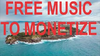 Wiser ($$ FREE MUSIC TO MONETIZE $$)