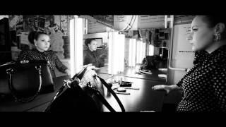 Promo Hovo Zuyd cursus Filmgeschiedenis Lumière 2014