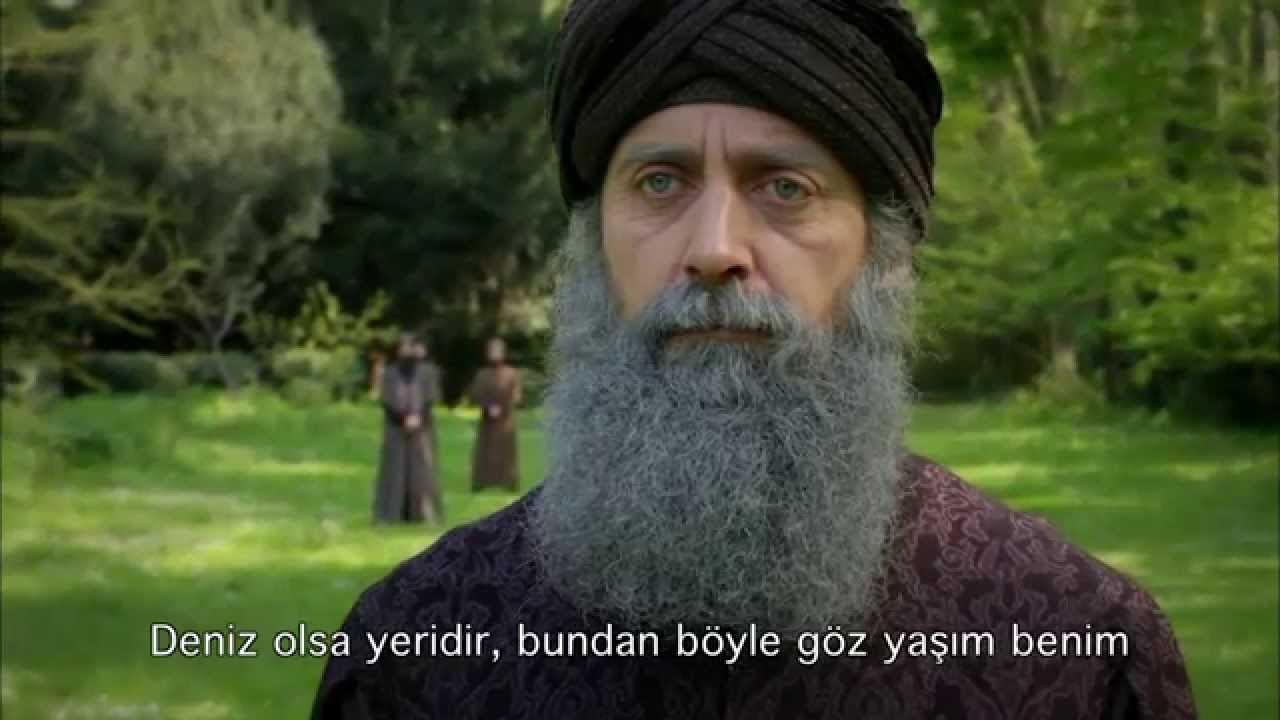 Süleyman Rüstəm-Duz çörək & Qasımov Əkbər Elçin oğlu