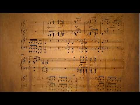 Beethoven: Piano Concerto No. 4 in G major - II. Andante con moto | Kocsis Zoltán (1970)