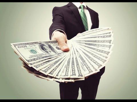 Texas Company Gives All Employees $100,000 Christmas Bonus Mp3