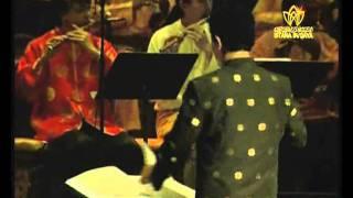 ORKESTRA TRADISIONAL MALAYSIA OPENING.avi