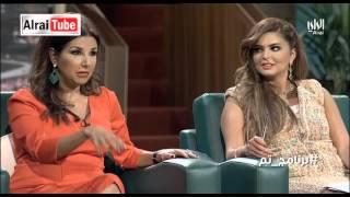 برنامج تم - الحلقة الرابعة | 20-11-2015