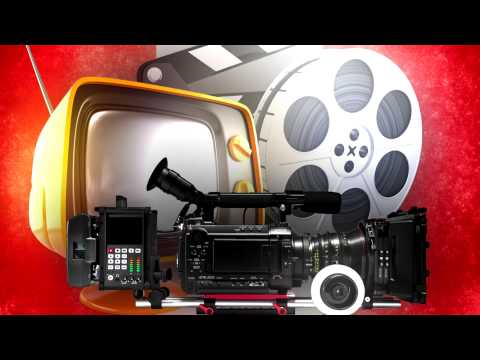 Entrevista a Christian Meier 'Película Magallanes' from YouTube · Duration:  2 minutes 18 seconds