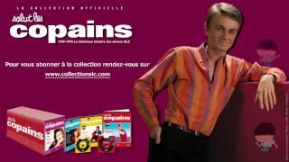SLC : Claude François - Belles Belles Belles